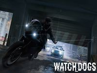 Watch Dogs wallpaper 19