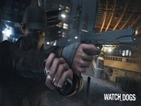 Watch Dogs wallpaper 20