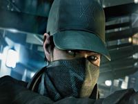 Watch Dogs wallpaper 22