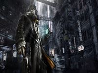 Watch Dogs wallpaper 23