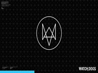 Watch Dogs wallpaper 27