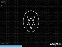Watch Dogs wallpaper 27