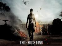 White House Down wallpaper 3
