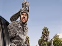 Wilfred wallpaper 1