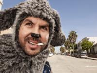 Wilfred wallpaper 11