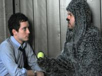 Wilfred wallpaper 3