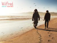 Wilfred wallpaper 6