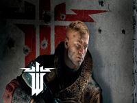 Wolfenstein The New Order wallpaper 1