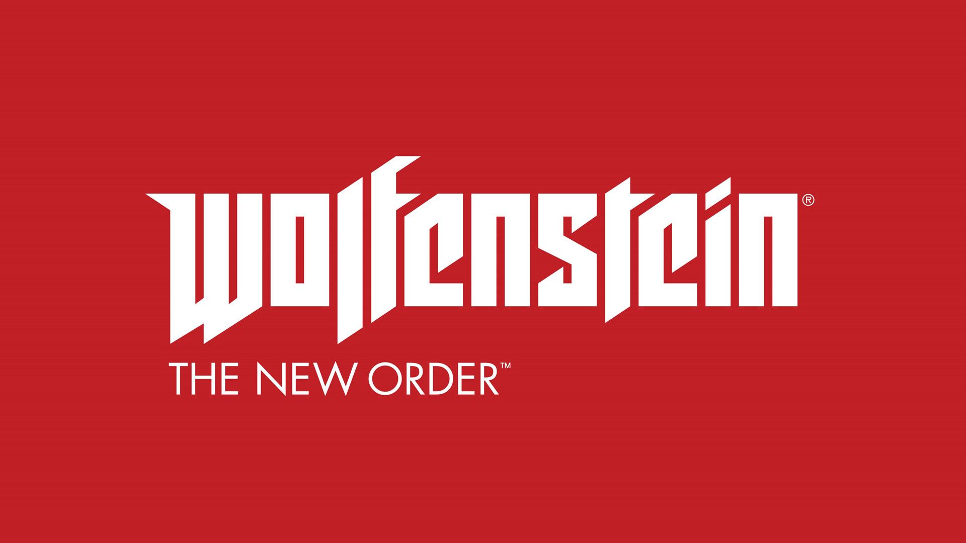 Wolfenstein The New Order wallpaper 6
