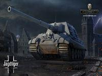 World of Tanks wallpaper 2