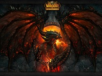 World of Warcraft wallpaper 10