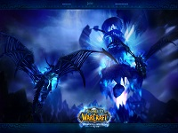 World of Warcraft wallpaper 15