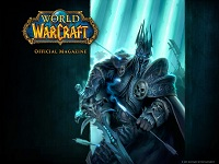 World of Warcraft wallpaper 17