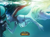 World of Warcraft wallpaper 19
