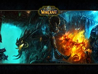 World of Warcraft wallpaper 30