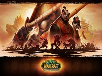 World of Warcraft wallpaper 36