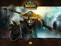 World of Warcraft wallpaper 38