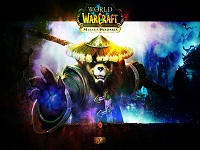 World of Warcraft wallpaper 40
