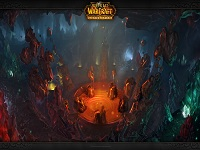 World of Warcraft wallpaper 8