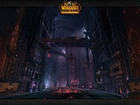 World of Warcraft wallpaper 9