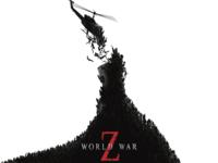 World War Z wallpaper 2