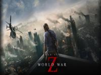 World War Z wallpaper 3