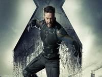 X-Men Days of Future Past wallpaper 11
