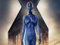 X-Men Days of Future Past wallpaper 16