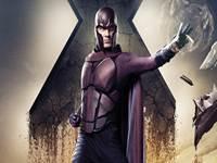 X-Men Days of Future Past wallpaper 18
