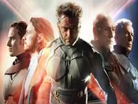 X-Men Days of Future Past wallpaper 3