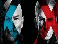 X-Men Days of Future Past wallpaper 8