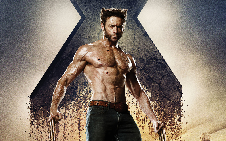 X-Men Days of Future Past wallpaper 17