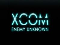 XCOM Enemy Unknown wallpaper 2