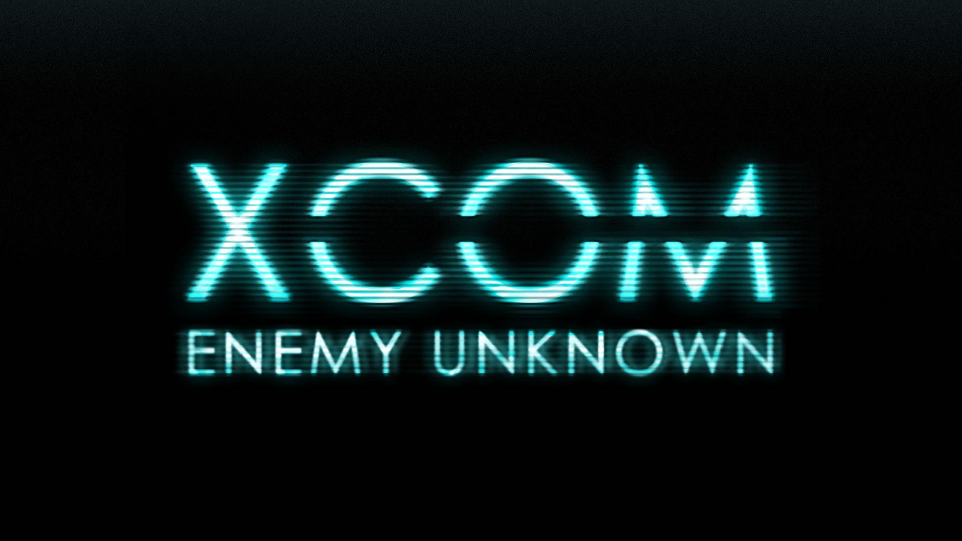 Игра является ремейком игры 1994 года ufo: enemy