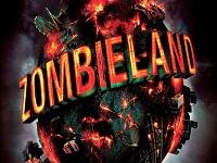Zombieland wallpaper 2