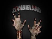 Zombieland wallpaper 6